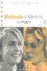 Libro MELINDA Y MELINDA: GUION CINEMATOGRAFICO DE WOODY ALLEN