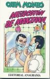 Libro MELOCOTON DE MANZANA
