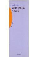 Libro MEMORIA, HERMENEUTICA Y EDUCACION