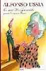 Libro MEMORIAS DEL MARQUES DE SOTOANCHO. III. LO QUE DIOS HA UNIDO QUE NO LO SEPARE MAMA