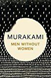 Libro MEN WITHOUT WOMEN: STORIES