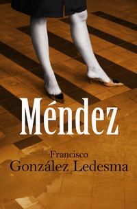Libro MENDEZ
