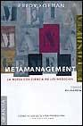 Libro METAMANAGEMENT 3: FILOSOFIA
