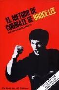 Libro METODO DE COMBATE DE BRUCE LEE: ENTRENAMIENTO BASICO