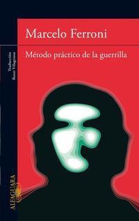 Libro METODO PRACTICO DE LA GUERRILLA