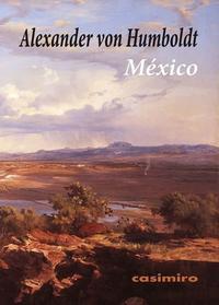 Libro MEXICO
