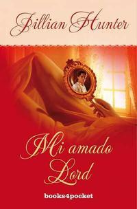 Libro MI AMADO LORD