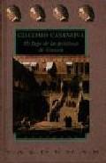 Libro MI FUGA DE LAS PRISIONES DE VENECIA
