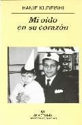 Libro MI OIDO EN SU CORAZON