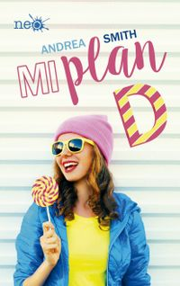 Libro MI PLAN D: VOLUME 1