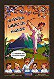 Libro MI PRIMER LIBRO DE KARATE