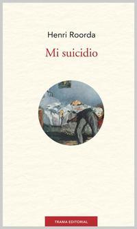 Libro MI SUICIDIO