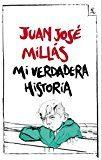 Libro MI VERDADERA HISTORIA