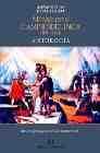 Libro MI VIAJE POR EL CAMINO DEL INCA: ANTOLOGIA: QUITO, CU ENCA, CAJAMARCA, TRUJILLO, LIMA