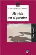 Libro MI VIDA EN EL PARAISO