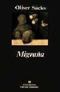 Libro MIGRAÑA