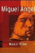 Libro MIGUEL ANGEL