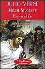 Libro MIGUEL STROGOFF: EL CORREO DEL ZAR