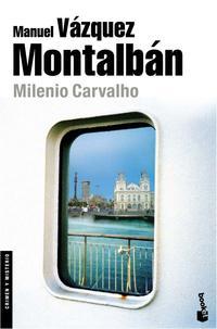 Libro MILENIO CARVALHO
