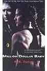 Libro MILLION DOLLAR BABY