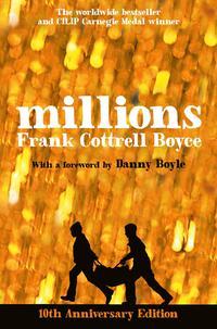 Libro MILLIONS