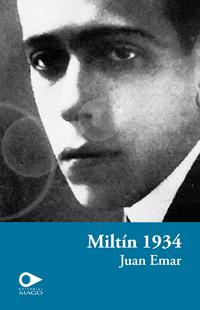 Libro MILTIN 1934