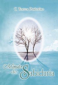 Libro MINUTOS DE SABIDURIA