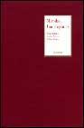 Libro MIRADAS CONVERGENTES