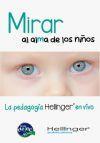 Libro MIRAR AL ALMA DE LOS NIÑOS