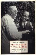 Libro MIRCEA ELIADE Y CARL G. JUNG