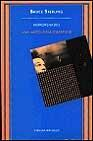 Libro MIRRORSHADES: UNA ANTOLOGIA CIBERPUNK