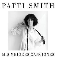 Libro MIS MEJORES CANCIONES 1970-2015