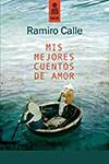 Libro MIS MEJORES CUENTOS DE AMOR