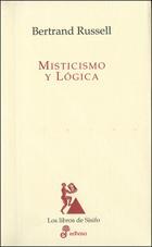 Libro MISTICISMO Y LOGICA