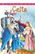 Libro MITOLOGIA CELTA