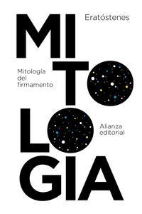 Libro MITOLOGIA DEL FIRMAMENTO