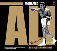Libro MOHAMED ALI