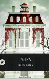 Libro MOIRA