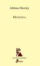 Libro MOKSHA