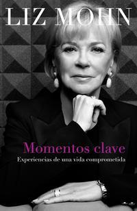 Libro MOMENTOS CLAVE