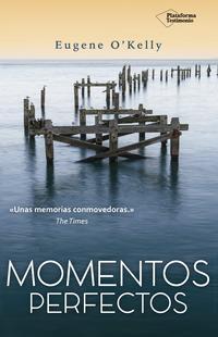 Libro MOMENTOS PERFECTOS