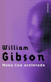 Libro MONA LISA ACELERADA
