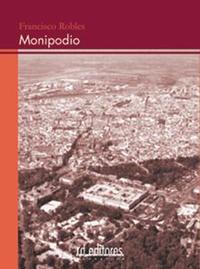 Libro MONIPODIO