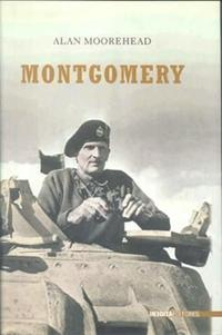 Libro MONTGOMERY