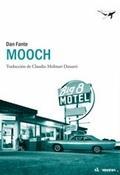 Libro MOOCH