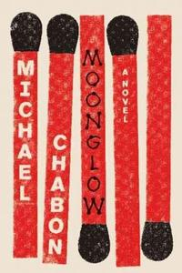 Libro MOONGLOW