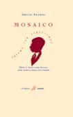 Libro MOSAICO: POEMA CON ESPEJISMO