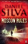 Libro MOSCOW RULES