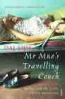 Libro MR MUO S TRAVELLING COUCH