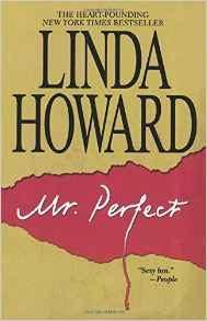 Libro MR. PERFECT